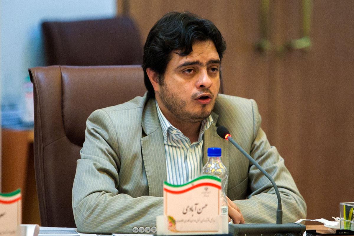 ساختار سازمانی شهرداری های استان خراسان جنوبی ابلاغ شد